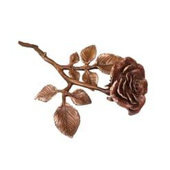Bronze Rose-1