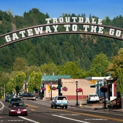 Gateway to the Gorge-1
