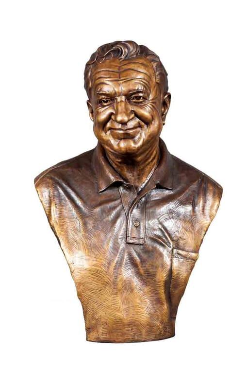 Karl Miller Monument-1
