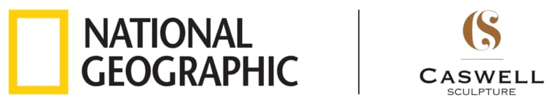 NatGeo-Caswell-Logo