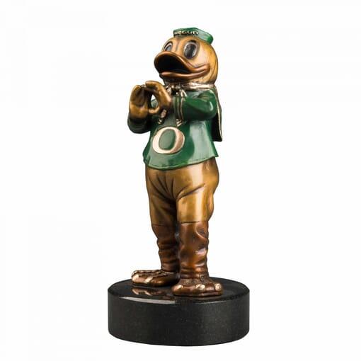 OR University Mascot-5