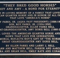 They Bred Good Horses-6